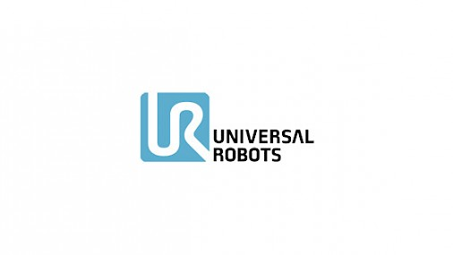 World renowned robot safety expert joins Universal Robots